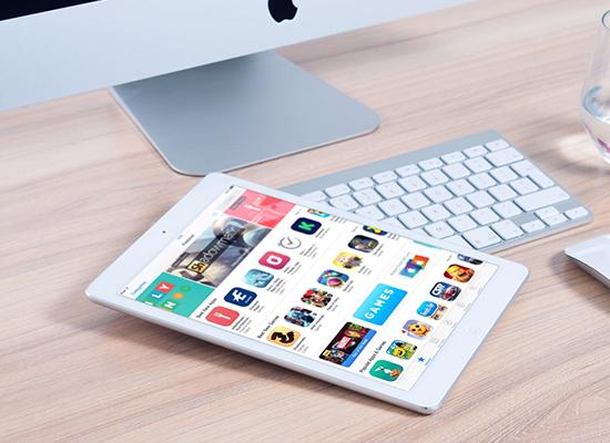 Website Designing Services You Provide Image