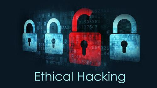 Why is Ethical Hacking Important? – Solitaire Infosys